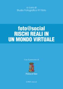 FOTO@SOCIAL (Gianni Canton)