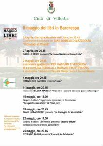 25.05.18 ore 20.45 presentazione IL BENEFICIO DEL DUBBIO (Stefano Masini)