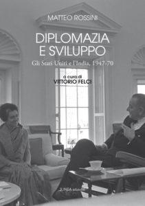 DIPLOMAZIA E SVILUPPO (Matteo Rossini)
