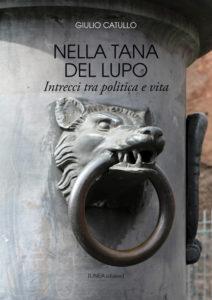 NELLA TANA DEL LUPO (Giulio Catullo)
