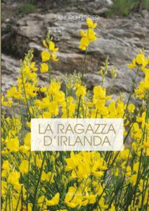 LA RAGAZZA D'IRLANDA (Sandro Ferrieri)